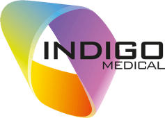 Indigo Medical